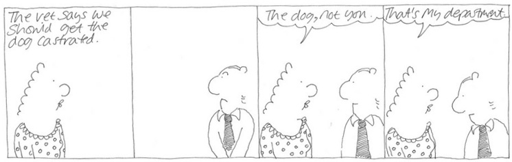 Dogs-14-746px