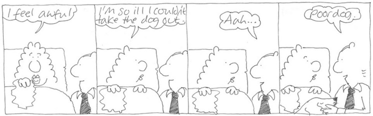 Dogs-15-746px
