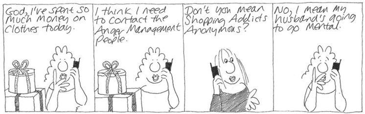 Shopping-3-746px